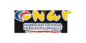 Federación Nacional de Agentes de Renault