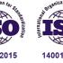 ISO-2015-isofacil