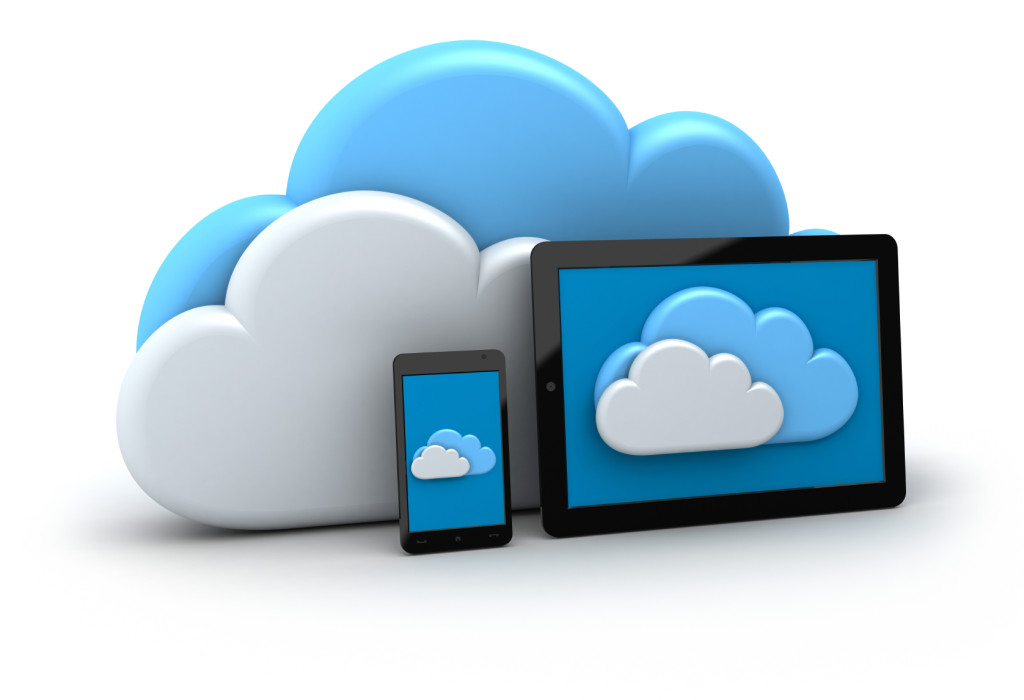 Mitos-cloud-computing