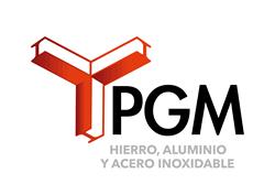 PASCUAL GUEVARA MARTINEZ S.L.