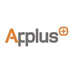 Certificado Applus con Isofacil