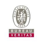 Certificado Bureau-Veritas con Isofacil