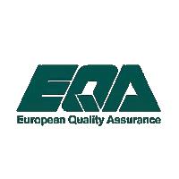 Certificado EQA con Isofacil