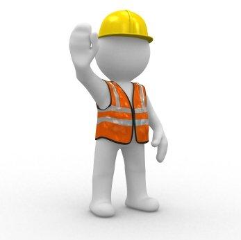 Fin de OHSAS 18001