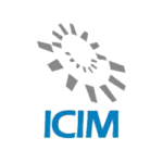 Certificado ICIM con Isofacil