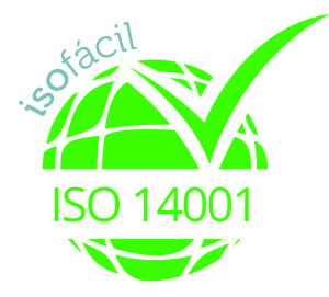 isofacil-iso14001-color