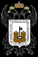 vera_escudo
